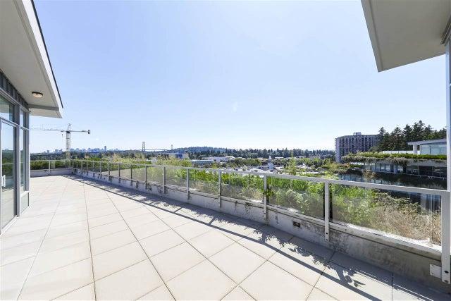 702 768 ARTHUR ERICKSON PLACE - Park Royal Apartment/Condo for sale, 3 Bedrooms (R2549644) #28