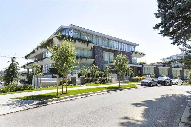 702 768 ARTHUR ERICKSON PLACE - Park Royal Apartment/Condo for sale, 3 Bedrooms (R2549644) #29