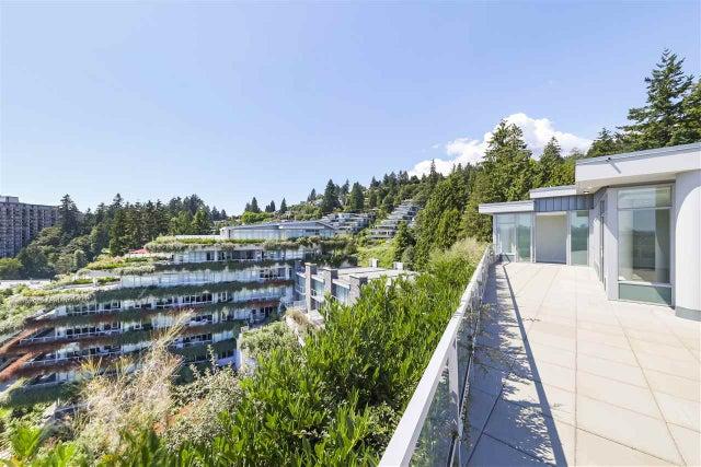 702 768 ARTHUR ERICKSON PLACE - Park Royal Apartment/Condo for sale, 3 Bedrooms (R2549644) #30