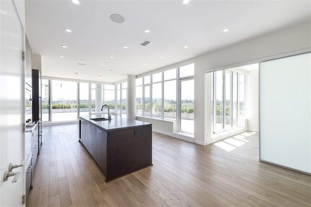 702 768 ARTHUR ERICKSON PLACE - Park Royal Apartment/Condo for sale, 3 Bedrooms (R2549644) #31