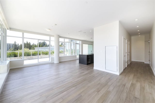 702 768 ARTHUR ERICKSON PLACE - Park Royal Apartment/Condo for sale, 3 Bedrooms (R2549644) #3