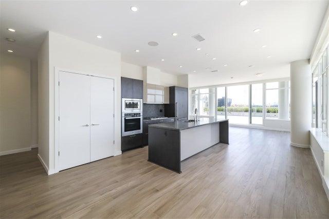 702 768 ARTHUR ERICKSON PLACE - Park Royal Apartment/Condo for sale, 3 Bedrooms (R2549644) #4