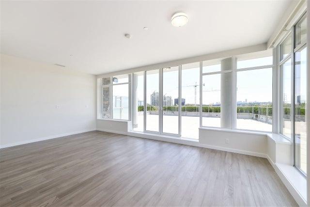 702 768 ARTHUR ERICKSON PLACE - Park Royal Apartment/Condo for sale, 3 Bedrooms (R2549644) #5