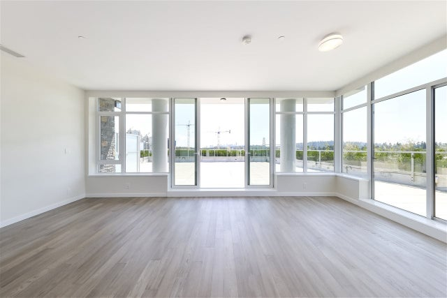 702 768 ARTHUR ERICKSON PLACE - Park Royal Apartment/Condo for sale, 3 Bedrooms (R2549644) #6