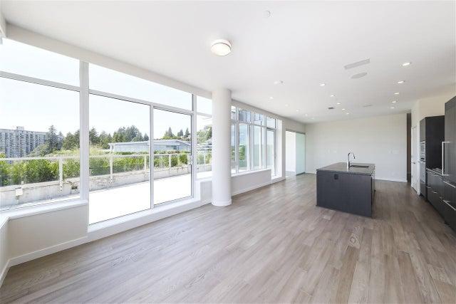 702 768 ARTHUR ERICKSON PLACE - Park Royal Apartment/Condo for sale, 3 Bedrooms (R2549644) #7