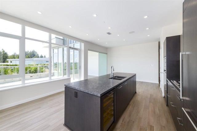 702 768 ARTHUR ERICKSON PLACE - Park Royal Apartment/Condo for sale, 3 Bedrooms (R2549644) #8
