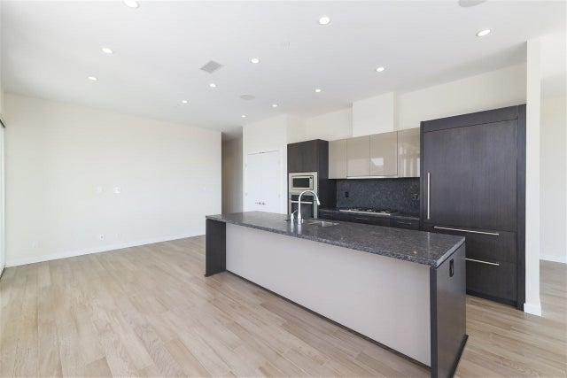 702 768 ARTHUR ERICKSON PLACE - Park Royal Apartment/Condo for sale, 3 Bedrooms (R2549644) #9