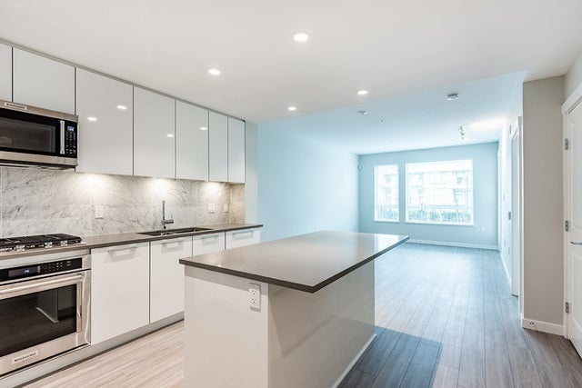 104 2663 LIBRARY LANE - Lynn Valley Apartment/Condo for sale, 1 Bedroom (R2549738) #7