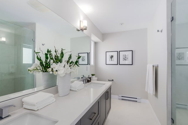 3 657 W 14TH STREET - VNVHM Townhouse for sale, 4 Bedrooms (R2001792) #13