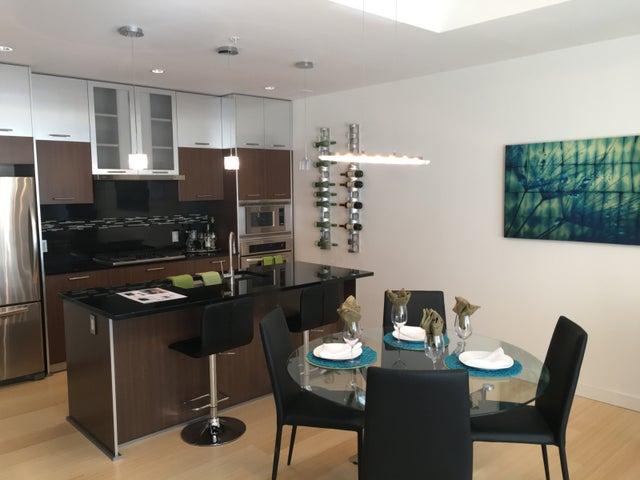 109, 2510 109 Street NW, Edmonton, Alberta  T6J 2X1 - Ermineskin Apartment High Rise for sale, 2 Bedrooms (E404279)
