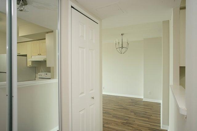 8 Lee Centre Dr 310 - Woburn APTU for sale, 2 Bedrooms (E3785654)