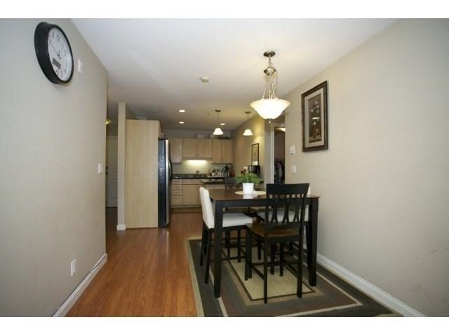 215 19774 56TH AVENUE - Langley City Apartment/Condo for sale, 2 Bedrooms (F1447705) #10