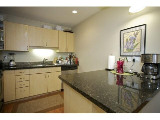215 19774 56TH AVENUE - Langley City Apartment/Condo for sale, 2 Bedrooms (F1447705) #11