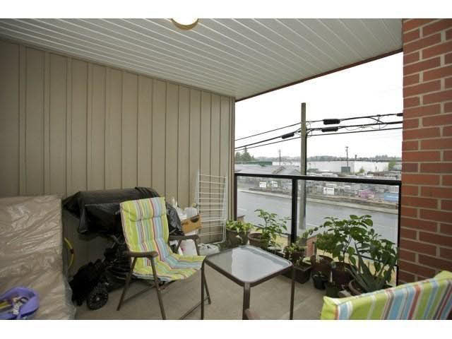 215 19774 56TH AVENUE - Langley City Apartment/Condo for sale, 2 Bedrooms (F1447705) #19
