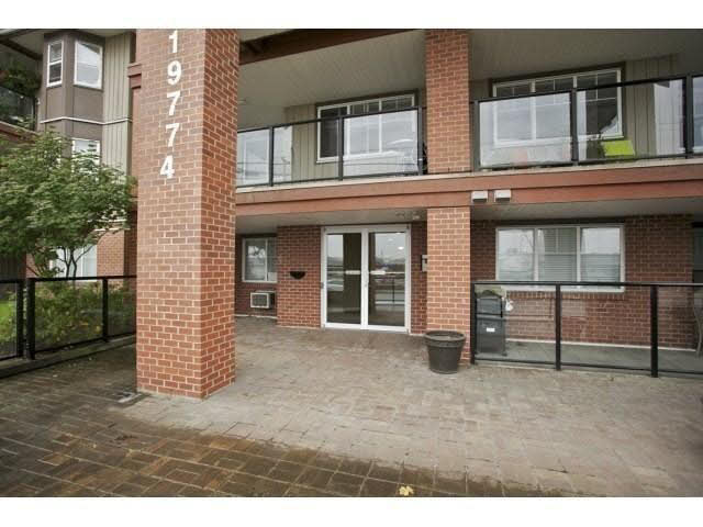 215 19774 56TH AVENUE - Langley City Apartment/Condo for sale, 2 Bedrooms (F1447705) #5