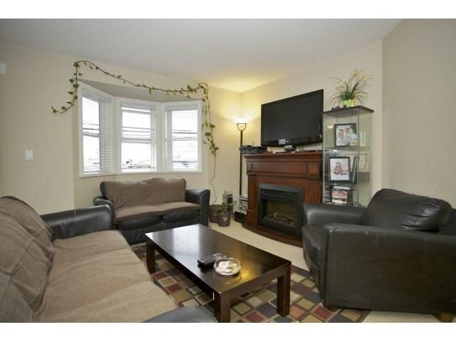 215 19774 56TH AVENUE - Langley City Apartment/Condo for sale, 2 Bedrooms (F1447705) #7