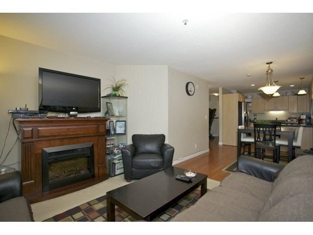 215 19774 56TH AVENUE - Langley City Apartment/Condo for sale, 2 Bedrooms (F1447705) #8