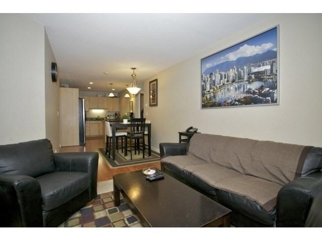 215 19774 56TH AVENUE - Langley City Apartment/Condo for sale, 2 Bedrooms (F1447705) #9