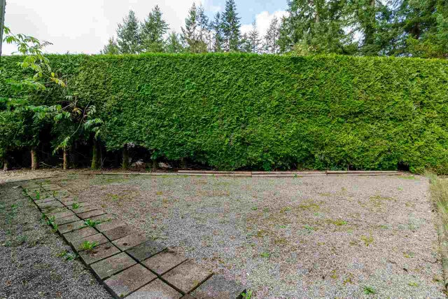 40 2305 200 STREET - Brookswood Langley Manufactured for sale, 2 Bedrooms (F1448193) #14