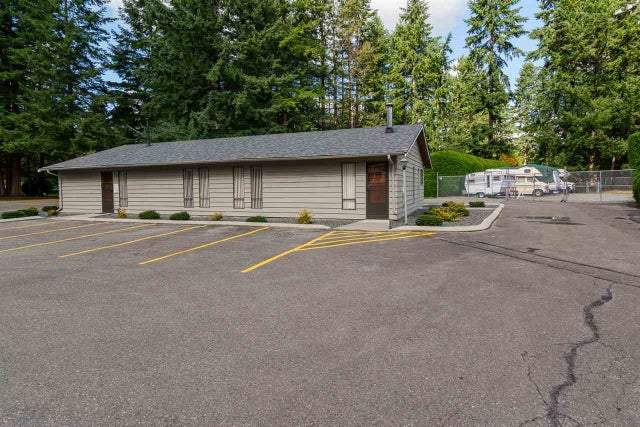 40 2305 200 STREET - Brookswood Langley Manufactured for sale, 2 Bedrooms (F1448193) #16