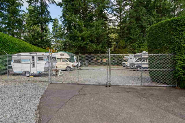 40 2305 200 STREET - Brookswood Langley Manufactured for sale, 2 Bedrooms (F1448193) #17