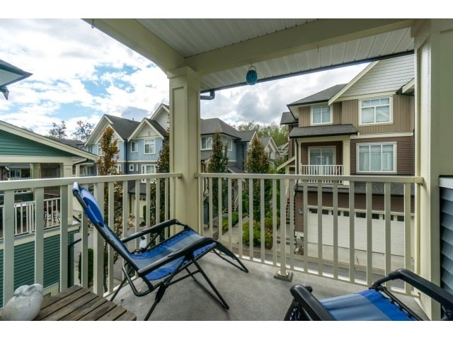79 6575 192 STREET - Clayton Townhouse for sale, 3 Bedrooms (F1451380) #6