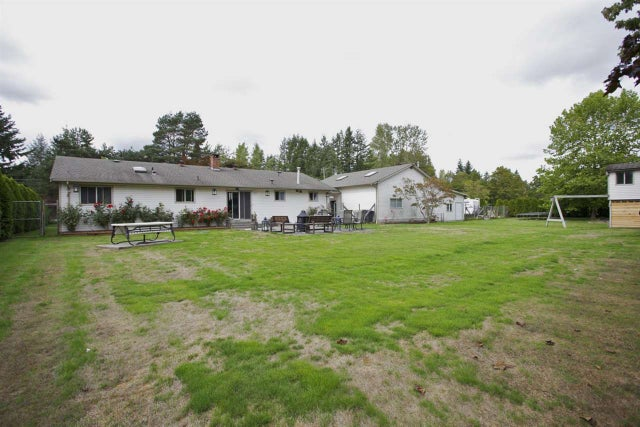 4972 248TH STREET - Salmon River House with Acreage for sale, 5 Bedrooms (F1451525) #15