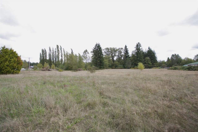 4972 248TH STREET - Salmon River House with Acreage for sale, 5 Bedrooms (F1451525) #17