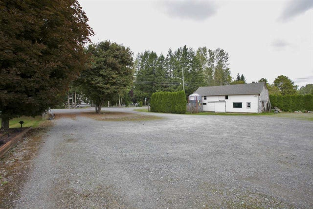 4972 248TH STREET - Salmon River House with Acreage for sale, 5 Bedrooms (F1451525) #3