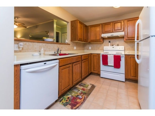 104 1255 BEST STREET - White Rock Apartment/Condo for sale, 2 Bedrooms (R2018095) #10