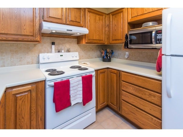 104 1255 BEST STREET - White Rock Apartment/Condo for sale, 2 Bedrooms (R2018095) #11
