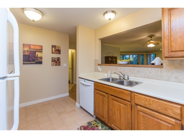 104 1255 BEST STREET - White Rock Apartment/Condo for sale, 2 Bedrooms (R2018095) #12