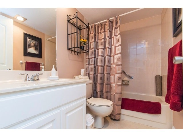 104 1255 BEST STREET - White Rock Apartment/Condo for sale, 2 Bedrooms (R2018095) #15