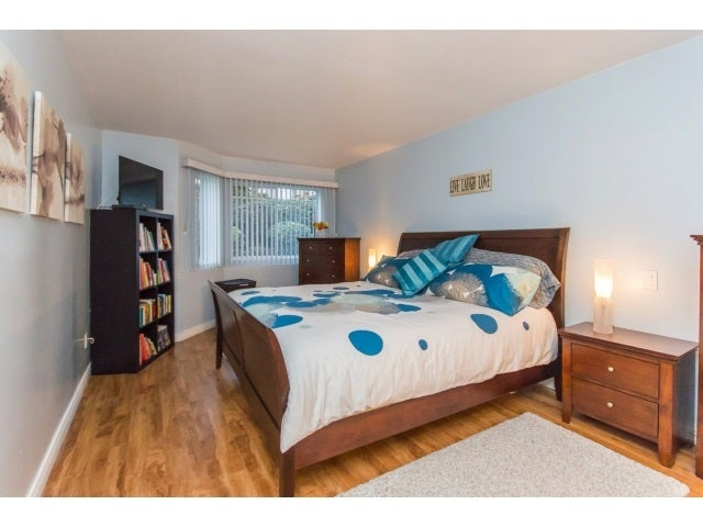 104 1255 BEST STREET - White Rock Apartment/Condo for sale, 2 Bedrooms (R2018095) #17