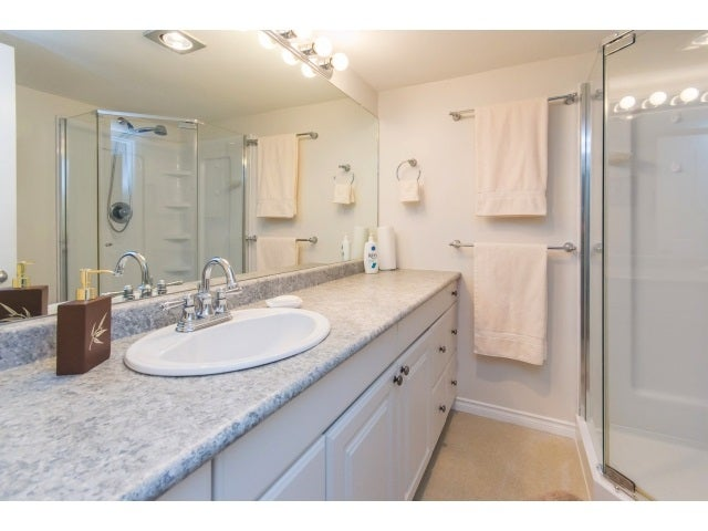 104 1255 BEST STREET - White Rock Apartment/Condo for sale, 2 Bedrooms (R2018095) #18