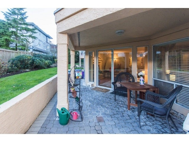 104 1255 BEST STREET - White Rock Apartment/Condo for sale, 2 Bedrooms (R2018095) #20