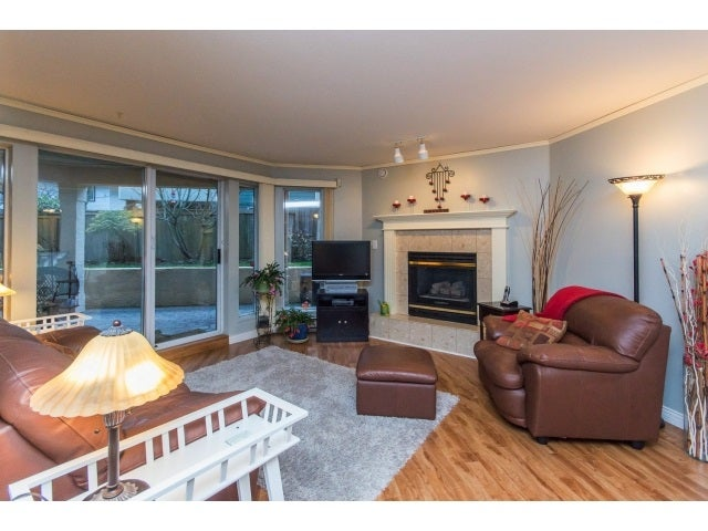 104 1255 BEST STREET - White Rock Apartment/Condo for sale, 2 Bedrooms (R2018095) #2