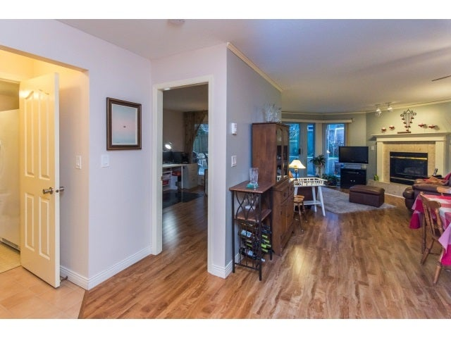 104 1255 BEST STREET - White Rock Apartment/Condo for sale, 2 Bedrooms (R2018095) #5