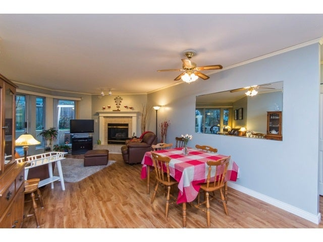 104 1255 BEST STREET - White Rock Apartment/Condo for sale, 2 Bedrooms (R2018095) #6
