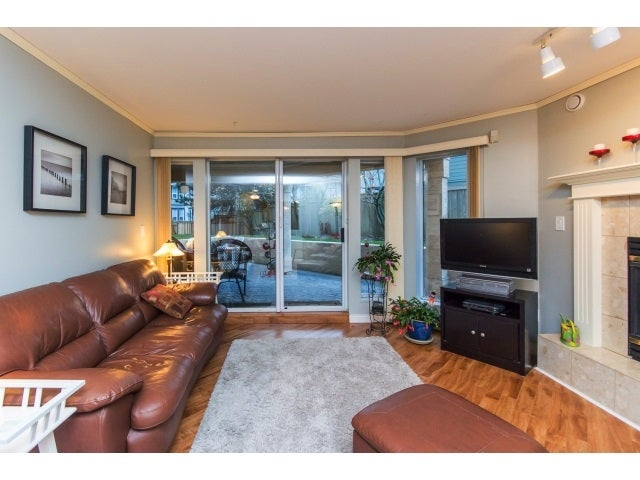 104 1255 BEST STREET - White Rock Apartment/Condo for sale, 2 Bedrooms (R2018095) #7