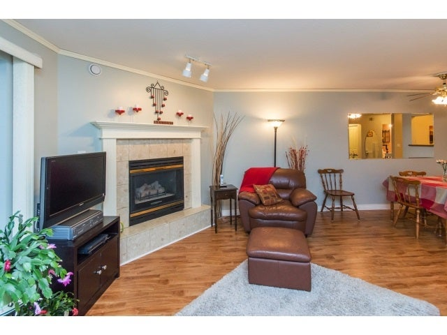 104 1255 BEST STREET - White Rock Apartment/Condo for sale, 2 Bedrooms (R2018095) #8