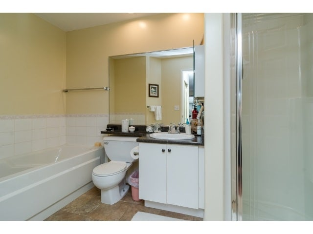 220 20391 96TH AVENUE - Walnut Grove Townhouse for sale, 2 Bedrooms (R2022119) #11