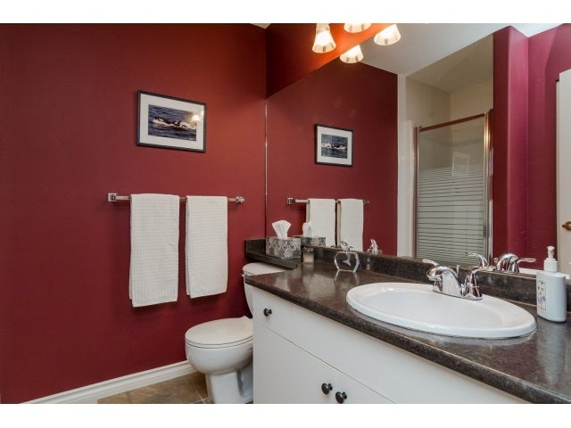 220 20391 96TH AVENUE - Walnut Grove Townhouse for sale, 2 Bedrooms (R2022119) #13