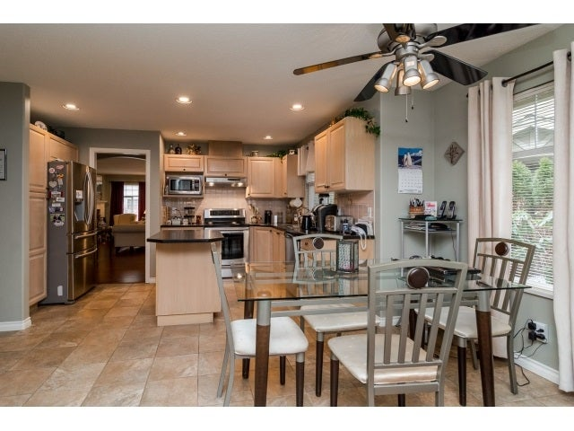 220 20391 96TH AVENUE - Walnut Grove Townhouse for sale, 2 Bedrooms (R2022119) #2