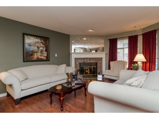 220 20391 96TH AVENUE - Walnut Grove Townhouse for sale, 2 Bedrooms (R2022119) #3
