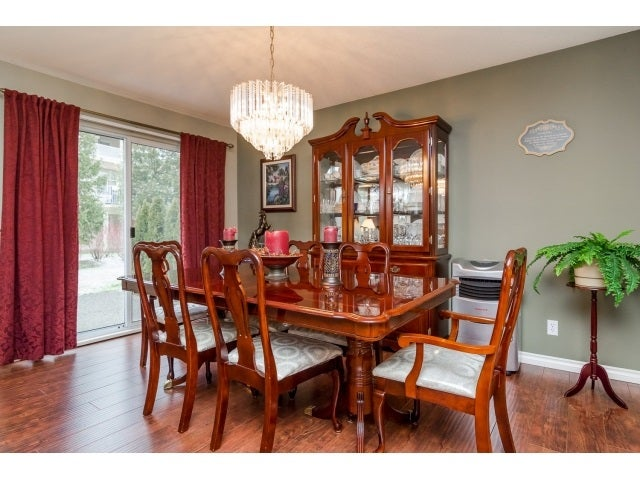 220 20391 96TH AVENUE - Walnut Grove Townhouse for sale, 2 Bedrooms (R2022119) #6