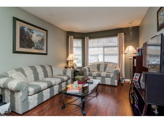 220 20391 96TH AVENUE - Walnut Grove Townhouse for sale, 2 Bedrooms (R2022119) #7