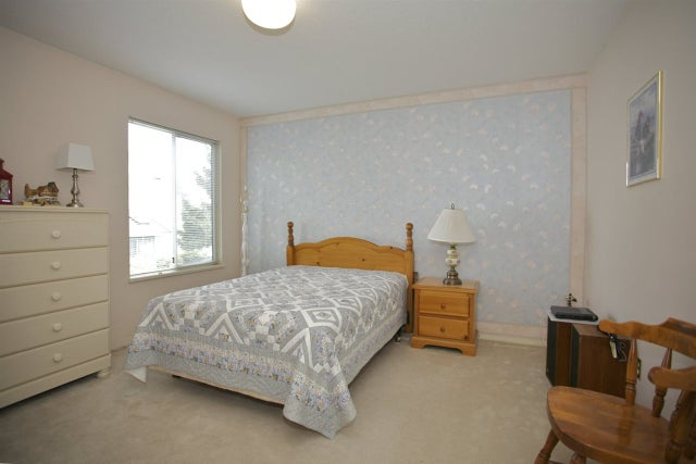 603 21937 48TH AVENUE - Murrayville Townhouse for sale, 2 Bedrooms (R2041700) #13