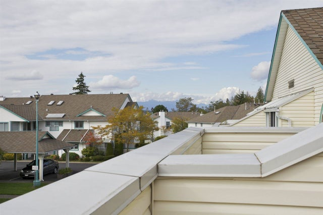 603 21937 48TH AVENUE - Murrayville Townhouse for sale, 2 Bedrooms (R2041700) #14