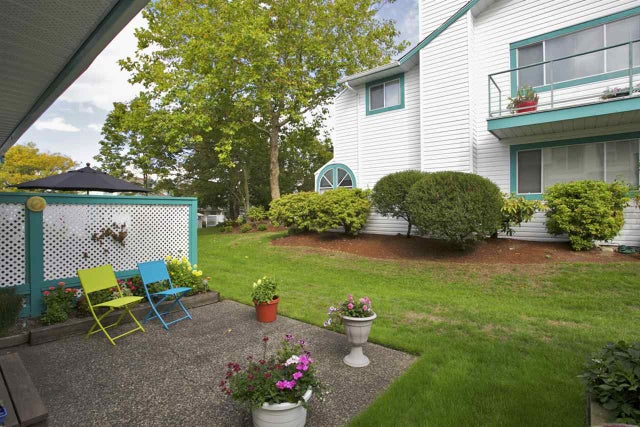 603 21937 48TH AVENUE - Murrayville Townhouse for sale, 2 Bedrooms (R2041700) #15